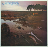 David Coverdale – Northwinds LP 12""