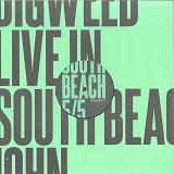 John Digweed ‎– Live In South Beach 5/5