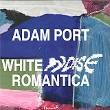 Adam Port ‎– White Noise Romantica - DJ VINYL