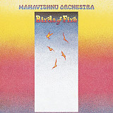 Mahavishnu Orchestra ‎– Birds Of Fire