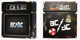 AC/DC- BACKTRACKS: Collector's Edition Deluxe Box Set