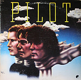 PILOT (ex-Camel)(produced by Alan Parsons) Pilot-From The Album Of The Same Name 1974 USA EMI EX\NM