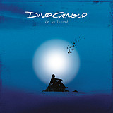 David Gilmour Ex Pink Floyd (On An Island) 2006. (LP). Vinyl. Пластинка. S/S. Europe. Запечатанное