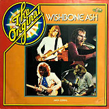 WISHBONE ASH The Original (Compilation) 1977 Ger MCA EX+\NM-