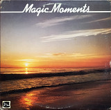 Various – Magic Moments 2LP