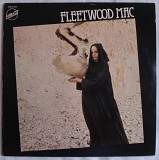 "Fleetwood Mac ""The Pious Bird of Good Omen"""