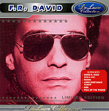 F.R.David – Deluxe collection
