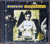 Morphine – B-sides and Otherwise (1997)(ArsNova ‎– 8-641, ArsNova ‎– RCD 10387)