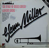 GLENN MILLER The Story Of Glenn Miller And His Music (2LP) 198? Ger Delta NM-\NM\NM Remastered