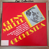 GLENN MILLER ORCHESTRA Collection 1973 Ger Warner NM-\NM