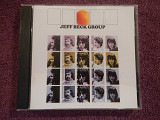 CD Jeff Beck Group - 1972
