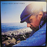 HORACE SILVER Silver 'N Voices 1977 USA Blue Note EX\NM-