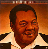 JAY McSHANN The Big Apple Bash 1979 USA(Promo) Atlantic NM-\NM-