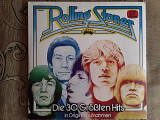 Rolling Stones 30 greatest hits