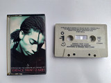 Terence trent darby кассета США