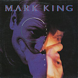 MARK KING Influences 1984 UK Polydor NM-\NM- OIS