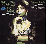 Technotronic - Pump Up The Jam (1989) NM-/NM-