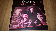 Queen (Greatest Hits) 1974-80. (LP). 12. Vinyl. Пластинка. Неигранная. M/NM