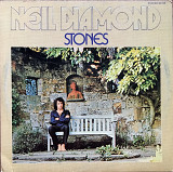Neil Diamond – Stones