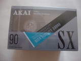 AKAI SX-90 MADE IN JAPAN