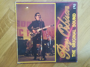 Roy Orbison-The original sound-NM-Польша