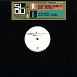 Various ‎– Soul Imago Various Artists 002 - DJ VINYL