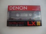 DENON LX90 LOW NOISE HIGH QUALITY