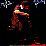 McCOY TYNER The Greeting 1978 USA Milestone EX+\NM