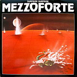 MEZZOFORTE Surprise Surprise 1982 Belgium Jump Shout EX+\NM-