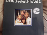 Abba Greatest Hits Vol.2 1979 г.