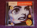 CD Extreme - The Best of - 1998