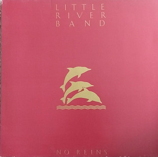 "Little River Band ""No Reins"""