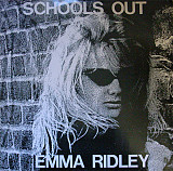 Emma Ridley ‎– Schools Out '88