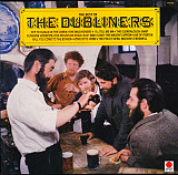 The Dubliners ‎– The Best