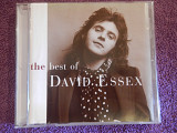 CD David Essex-Best of-1996