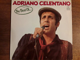 The Best Of Adriano Celentano 1979 г.