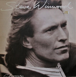 "Steve Winwood ""Chronicles"""