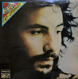 "Cat Stevens ""The View from The Top"" 2LP"