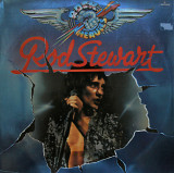 "Rod Stewart ""Rock Heavies"""