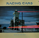 "Racing Cars ""Bring in The Night"""
