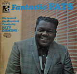 "Fats Domino ""Blueberry Hill"""