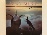 "Roxy Music ""Avalon"" 1982 г."