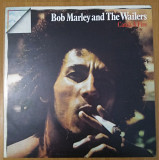 Bob Marley and The Wailers / Catch the fire