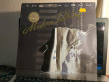 MODERN TALKING ''THE 1st ALBUM''LP