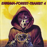 Enigma forest transit 4