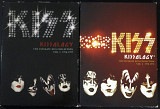 KISS - KISSOLOGY
