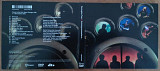 "Porcupine Tree-2005 ""Arriving Somewhere..."" 2DVD9"
