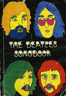 Песни Битлз (The Beatles Songbook)