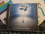 ELOY''THE TIDES RETURN FOREVER''CD