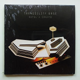 "Фирма Новый Arctic Monkeys ""Tranquility Base Hotel+Casino"" 2018"
